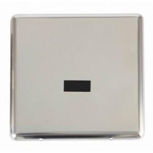 Автоматический смыватель писсуара AUP 1 без монтажной коробки
