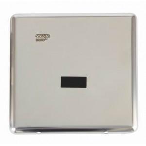 Автоматический смыватель писсуара AUP 2 (с монтажной коробкой с шаровым краном)
