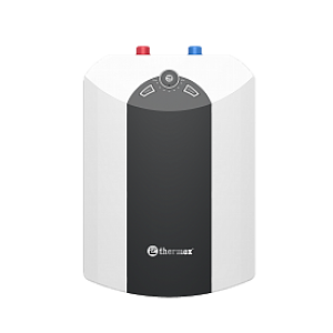 Накопительный водонагреватель Thermex IBL 10 U