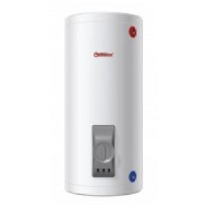 Накопительный водонагреватель Thermex ER 200V