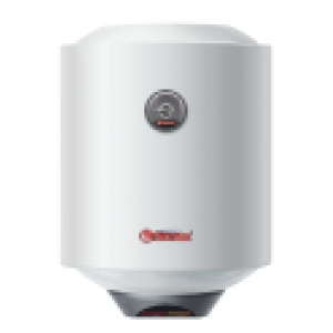 Накопительный водонагреватель THERMEX ESS 30 V (THERMO)