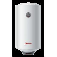 Накопительный водонагреватель THERMEX ERS 100 V (THERMO)