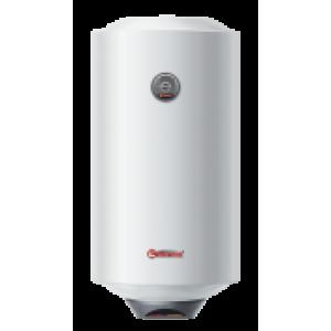 Накопительный водонагреватель THERMEX ERS 150 V (THERMO)