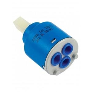 Картридж для смесителя 40 mm