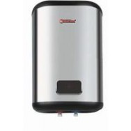 Накопительный водонагреватель THERMEX ID 30 V