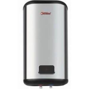 Накопительный водонагреватель THERMEX ID 100 V