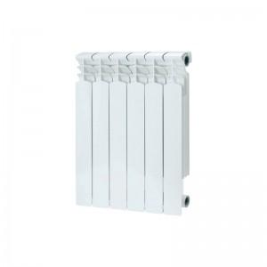 Радиатор биметаллический AQUALINK 500/80 4 секций