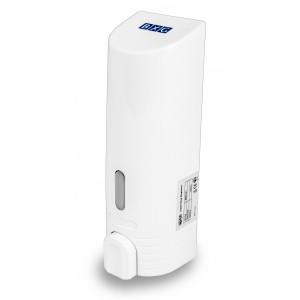Дозатор жидкого мыла BXG-G1