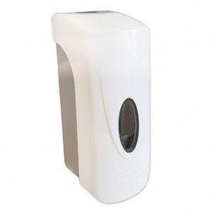 Дозатор для жидкого мыла GFmark 630