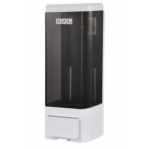 Дозатор для жидкого мыла BXG-SD-1012