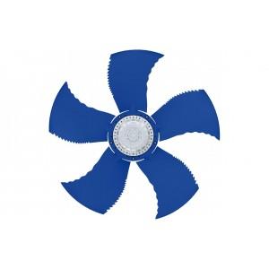 Осевой вентилятор FE3owlet