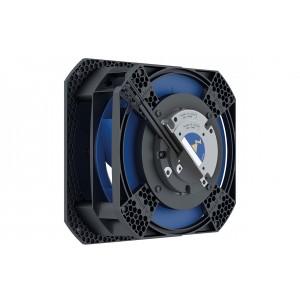 Центробежный вентилятор ZApilot
