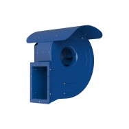 Центробежный вентилятор ZAsilo