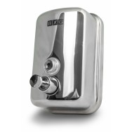 Дозатор жидкого мыла BXG-SD-H1-500