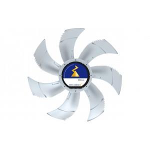 Осевой вентилятор FE2owlet