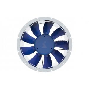 Осевой вентилятор MAXventowlet