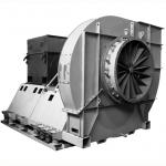 Промышленные вентиляторы (9)