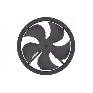 Осевой вентилятор FE2owlet-ECQ