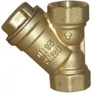 Фильтр газовый ГП-15 Цветлит