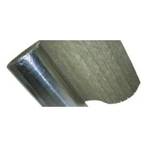 Теплоизоляционные базальтовые вертикально-слоистые маты