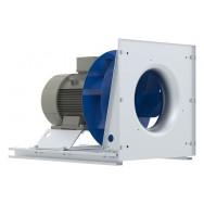 Центробежный вентилятор Cерия C