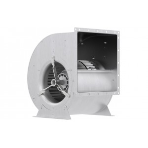 Центробежный вентилятор Серия P