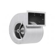 Центробежный вентилятор Серия S
