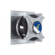 Центробежный вентилятор Vpro
