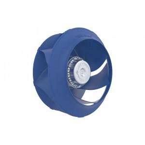 Центробежный вентилятор ZAvblue