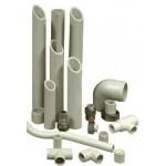 Трубы и фитинги PPR (26)
