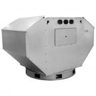 Крышный вентилятор ВКРФ