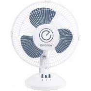 Настольный вентилятор EN-0605 (30 Вт)