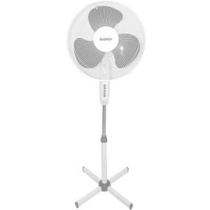 Вентилятор напольный PR-F3302