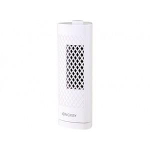 Настольный вентилятор EN-1619 (25 Вт)