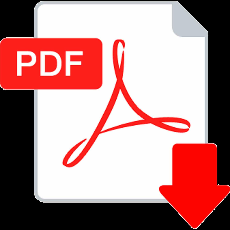 Cкачать подробно техническую информацию (pdf)